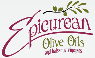 Epicurean Olive Oils